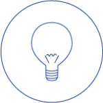 electricity-icon